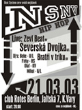 nsnv hip-hop